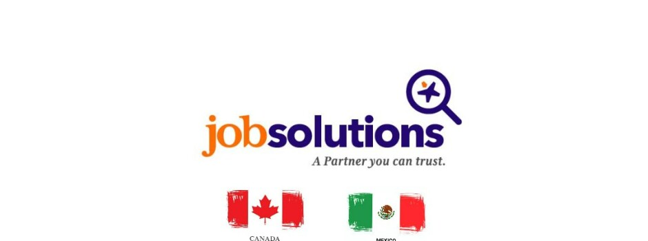 International Headhunter? Why hire one?